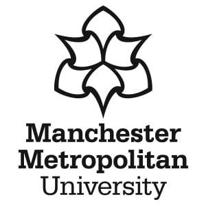 Institution profile for Manchester Metropolitan University