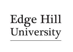 Faculty of Health, Social Care and Medicine Logo