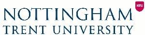 School of Science & Technology Logo