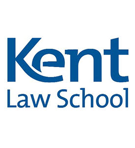 Institution profile for University of Kent