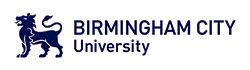 Institution profile for Birmingham City University