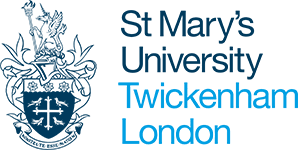 Institution profile for St Mary's University, Twickenham