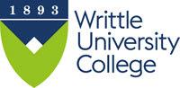 Postgraduate School Logo