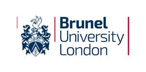 Institution profile for Brunel University London