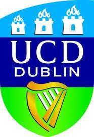 Institution profile for University College Dublin