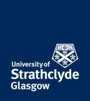 Institution profile for University of Strathclyde