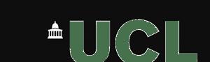 Centre of Multi-disciplinary and Intercultural Inquiry Logo