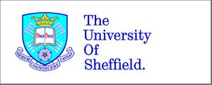 Institution profile for University of Sheffield