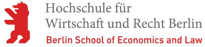 Berlin Professional School Logo