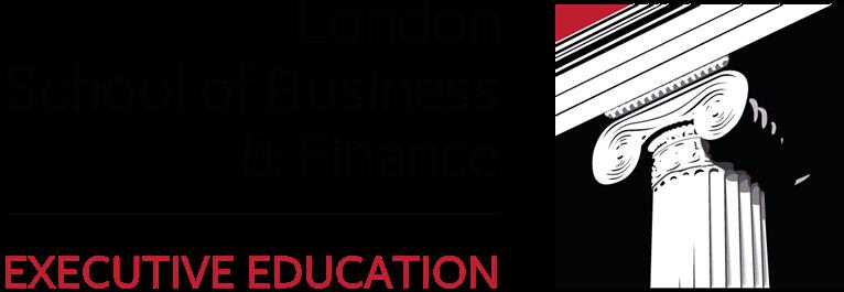 Institution profile for London School of Business & Finance