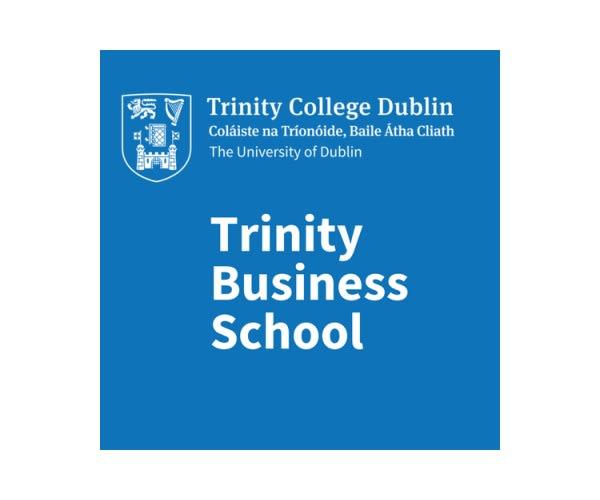 Institution profile for Trinity College Dublin