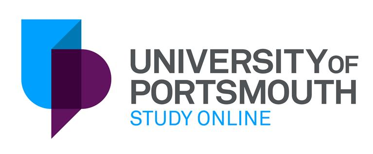 Institution profile for University of Portsmouth
