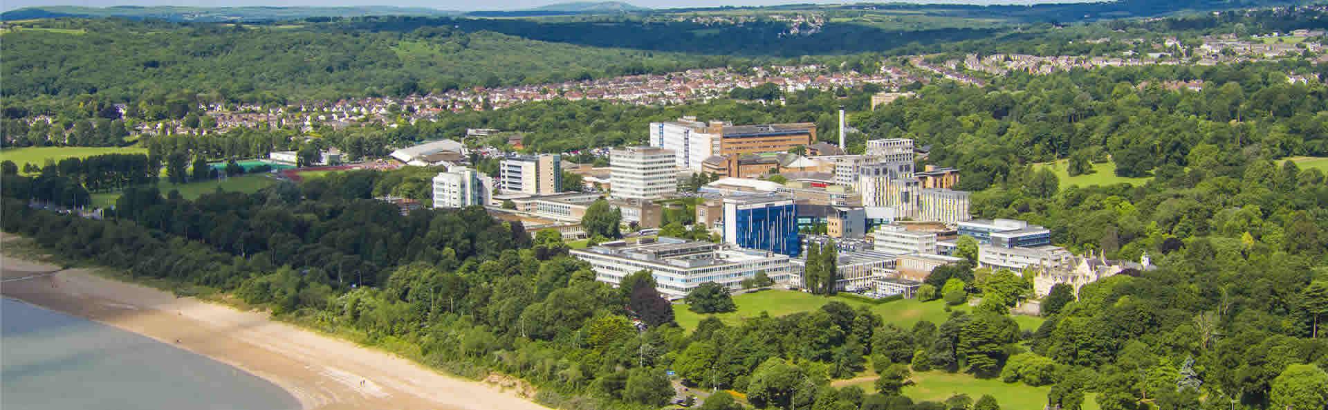 Swansea University Medical School