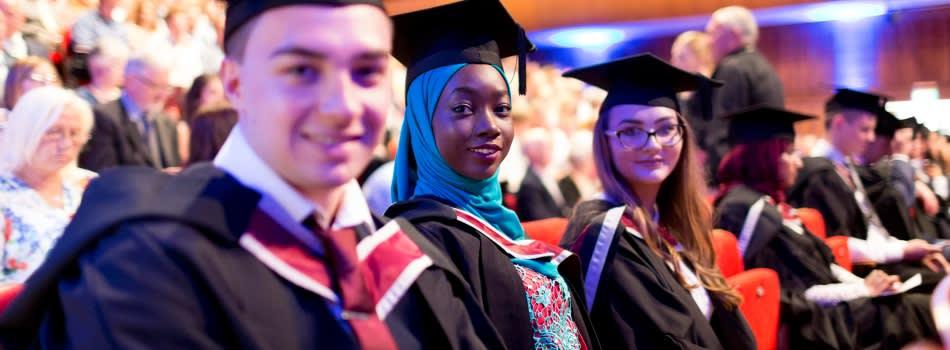 Swansea University Postgraduate Virtual Information Session 17 November 2021, 12:30 – 14:00 (GMT)